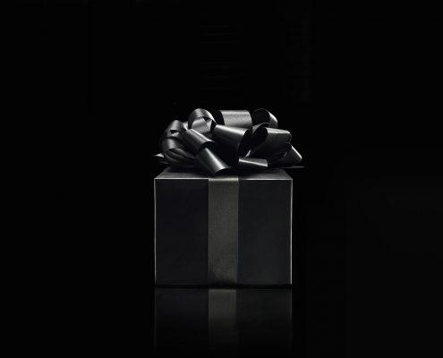 هدایای شرکتی و هدایای اختصاصی