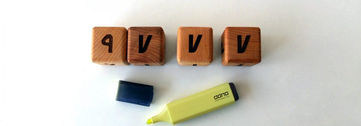 هدیه تبلیغاتی از محصولات دیدینو
