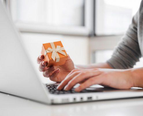 سه روش برای تاثیرگذاری هدایای تبلیغاتی در عصر دیجیتال