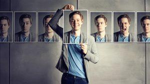 دیدینو - هدیه دادن بر اساس شخصیت افراد
