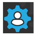 دیدینو-آیکون-شخصی سازی محصولات