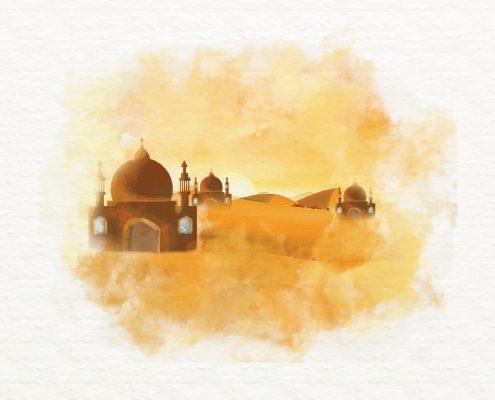مناسبت های مذهبی و معنوی
