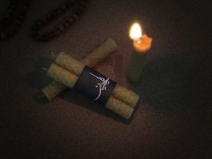 بسته بندی و تولید هدایای مذهبی و معنوی