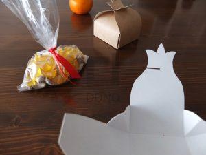 محصولات دیدینو - هدایای جشن های باستان - شب یلدا - نوروز