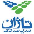 تاژان