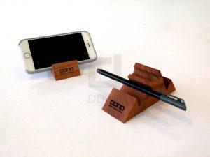 هدایای تبلیغاتی چوبی
