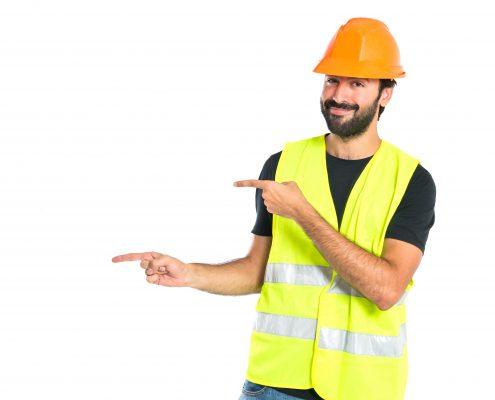 هدایای تبلیغاتی صنعت ساختمان