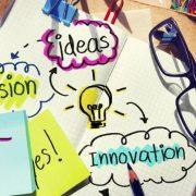 خلاقیت و مزیت رقابتی